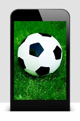 Guide for Soccer Stars