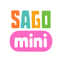 Sago Mini Parents icon