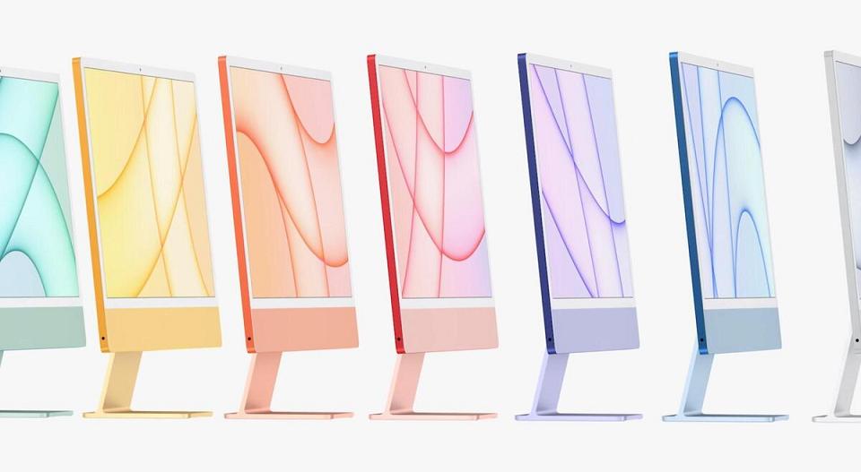 Apple's colorful iMacs.png