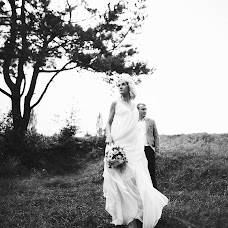 Wedding photographer Sasha Radchuk (sasharadchuck). Photo of 29.09.2017