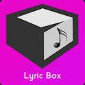 Malayalam Lyric Box