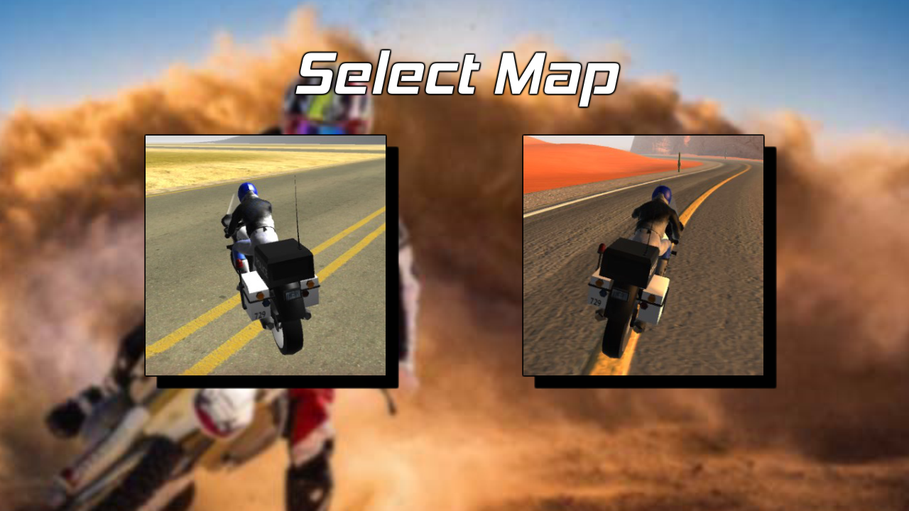 Real Motorcycle Simulator 3d Android Apps On Google Play