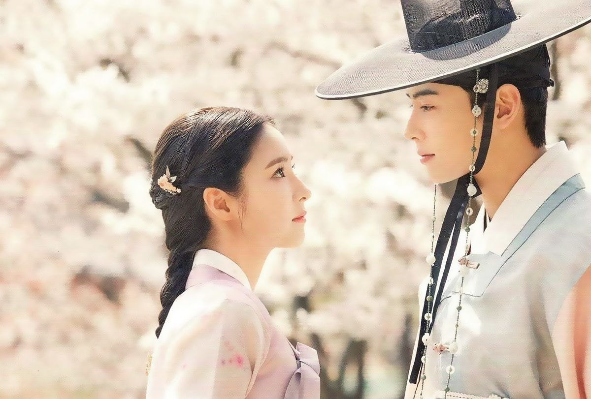 cha eunwoo shin se kyung 3