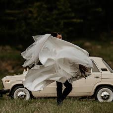 Wedding photographer Ján Saloň (jansalonfotograf). Photo of 26.04.2018
