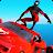 Strange Mutant Spider Car Hero 1.0.1 Apk