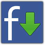 Video Downloader For Facebook v2.0.4