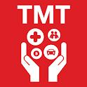 TMT Welfare icon