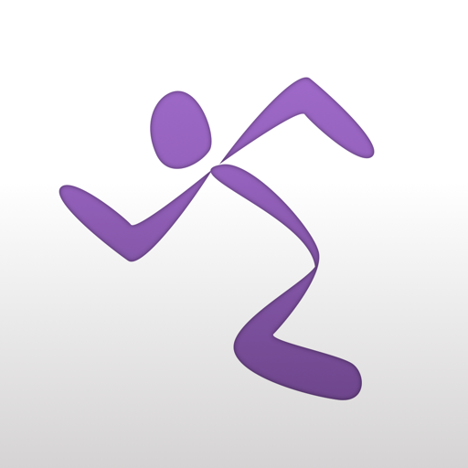 Anytime Fitness Android APK Download Free By Anytime Fitness, LLC