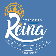 Emisoras reina de Colombia oficial Download on Windows