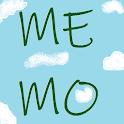 탑핏 메모 (TOPFIT AlwaysOnTopMemo) icon