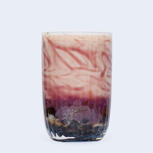 Pur Pur Dark Tea