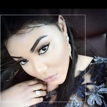 Profile picture of cara