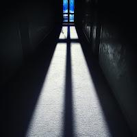 The corridor di