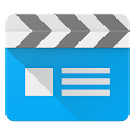 Movie Mate Pro icon