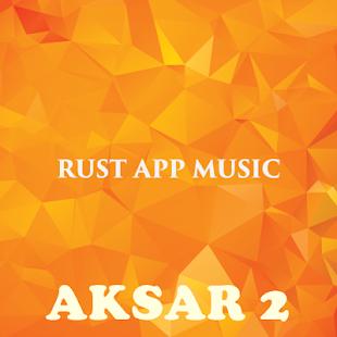 All Songs AKSAR 2 - Jaana Ve - náhled