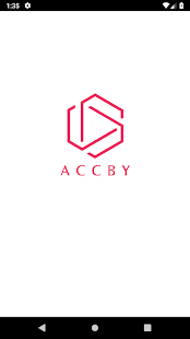 Download Accby Wallet For PC Windows and Mac apk screenshot 1