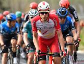 We bekijken welke Belgen nog op zoek zijn naar een nieuw contract in de WorldTour