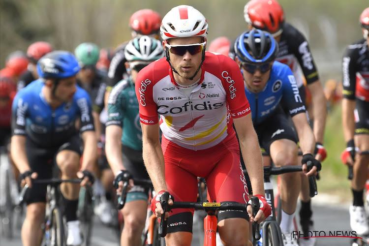 Sander Armée heeft nieuw contract beet, maar welke Belgen hebben nog geen nieuw contract gekregen in de WorldTour? Een overzicht