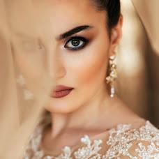 Wedding photographer Ivan Ayvazyan (Ivan1090). Photo of 07.05.2017