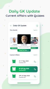 Gradeup App | Download Latest Gradeup Apk 5