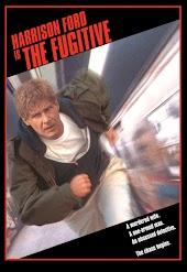 The Fugitive (1993)