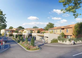 Beaumont-les-valence