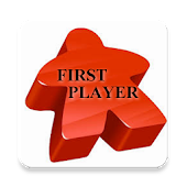 First Player