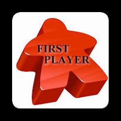 First Player