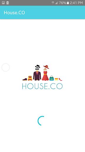 House.CO