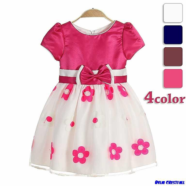 baby clothes model design screenshot baby girl dress designs