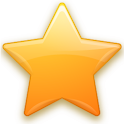 Bookmarks manager (deprecated) icon