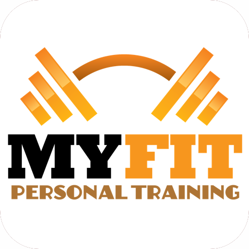 myFIT Personal Training