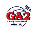 GA2 Rastreamento icon