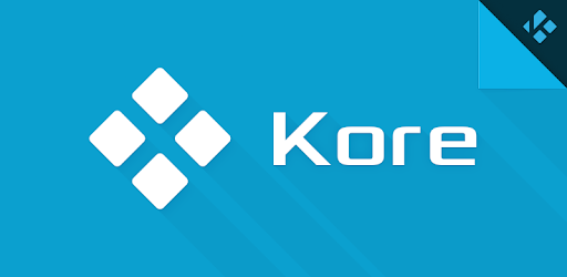 Kore, Official Remote for Kodi - Apps on Google Play