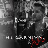 The Carnival & Her