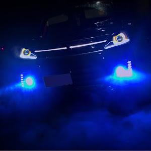 スペーシアカスタム MK32S XS リミテッドのカスタム事例画像 頭痛@ともてぃんさんの2018年09月08日21:19の投稿