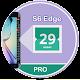 Calendar for S6 Edge PRO v1.1