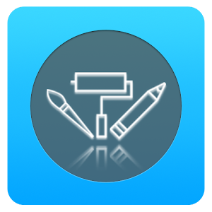 Fun Photo Draw apk