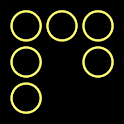 Dancehall Drum Pads Machine icon