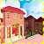 Pink house for girls. Craft maps file APK for Gaming PC/PS3/PS4 Smart TV