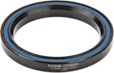Cane Creek 40 Series EC44/40 1.5 Headset Bottom Cup  alternate image 0