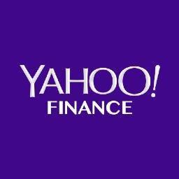 Testimonial Yahoo! Finance