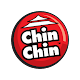 Chin Chin AE Download for PC Windows 10/8/7