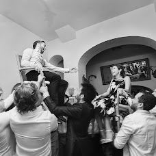 Wedding photographer Enrico Capuano (enricocapuano). Photo of 09.06.2015