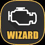 OBD2 Car Wizard 1.3.4