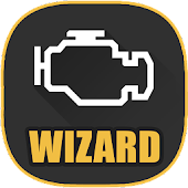 OBD2 Car Wizard