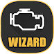 OBD2 Car Wizard - Androidアプリ