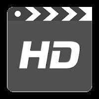 HD Player 1.1
