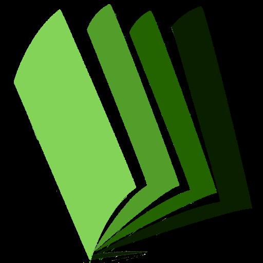 Daily Hadith 書籍 App LOGO-硬是要APP