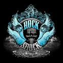 RockShock.pl icon